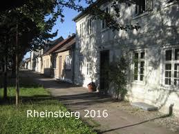 Amtsgericht Bad Freienwalde Verliebt In Rheinsberg Rheinsberg Ein Wallfahrtsort Für Verliebte