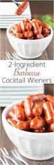 best 25 cocktail weenies ideas on pinterest cocktail sausages