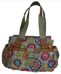 bloom purses official website bloom sale up to 90 at tradesy