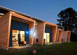 overwhelming modern small sustainable homes design inspiration