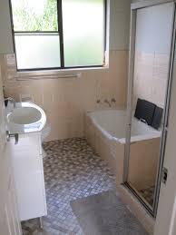 small family bathroom endearing bathroom design sydney home