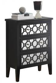 Bombay Chest Nightstand Bombay Chests For Sale Foter