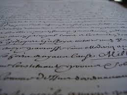 chambre des notaires marseille consultation gratuite conseil et aide d un notaire gracieusement
