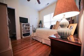 one bedroom apartments in boone nc affordable apartments