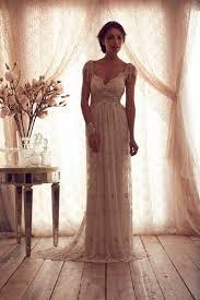 cbell wedding dress ymca c cbell wedding cost wedding ideas 2018