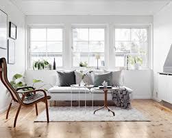 Houzz Living Room Houzz Living Room Design Homes Design Inspiration Fiona Andersen