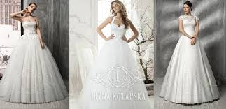wedding dresses to hire home bridalandball co nz affordable and designer wedding