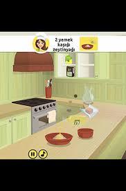 jeux de cuisine girlsgogames cuisine avec pizza margarita un jeu de filles gratuit sur