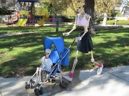 halloween posable skeleton skeletons melody u0027s haunted halloween page 2