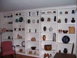 Whole Wall Bookshelves Book Shelves
