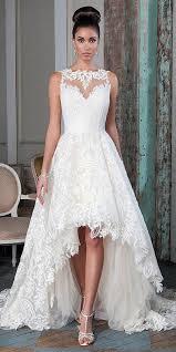 best wedding reception dresses wedding dresses