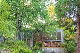 Home Decor Holding Company by Inside Portland U0027s Oldest Cohousing Community Portland Monthly