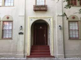 1 Bedroom Houses For Rent In San Antonio Tx Southtown Homes For Rent San Antonio Tx
