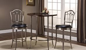 bar enchanting dining room swivel bar stool chairs and bar