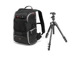 polaroid camera black friday best black friday u0026 cyber monday deals for photographers 2015
