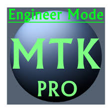 engineer apk mediatek engineer mode pro apk for android kitkat