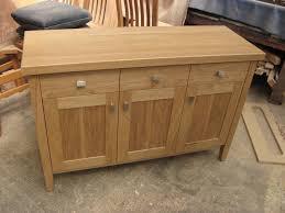 Solid Oak Buffet by Small Buffet Cabinet Nz Best Cabinet Decoration