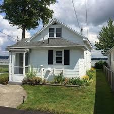 Chautauqua Cottage Rentals by Cozy Cottage On Lake Chautauqua With Homeaway Ashville