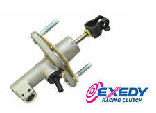 2007 honda civic si clutch replacement cost civic clutch master cylinder ebay