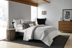 ellen degeneres u0027 bedding collection at bed bath and beyond