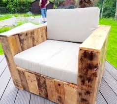 Pallets Patio Furniture by Pallet Furniture Build A Patio With Pallets 101 Pallets