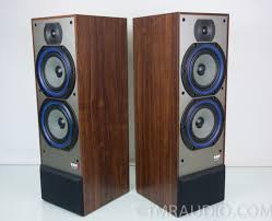 bowers and wilkins home theater b u0026w dm330 speakers bowers u0026 wilkins dm 330 excellent pair the