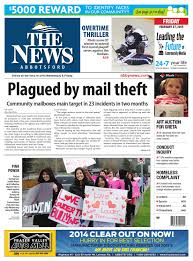 abbotsford news march 27 2015 by black press issuu