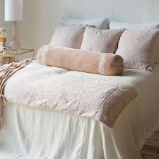 boutique designer bedding collections luxury bed linens u0026 quilts