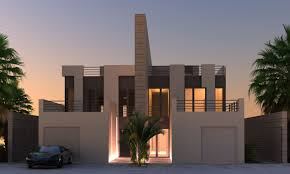 interior designs top international architecture design jeddah housing complex