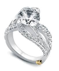 images of engagement rings breathtaking contemporary engagement rings schneider