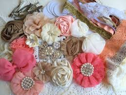 flowers for headbands best 25 wholesale headbands ideas on petting zoo