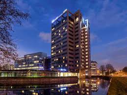 Where Is Amsterdam On A Map Cheap Hotel Amsterdam Ibis Amsterdam Centre