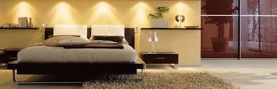 the secrets of a well lit bedroom modern led lights bulbs lamps