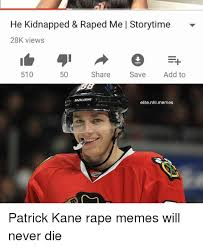 Rape Meme - 25 best memes about rape memes rape memes