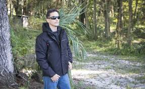 Milwaukee 3in1 Heated Ripstop Jacket Review