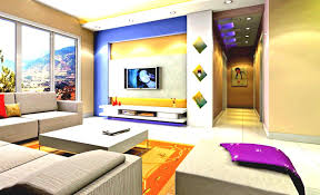 ashley home decor wall designs for living room lcd tv soft color ashley home decor