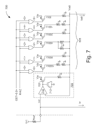 patent us8278968 calibration methods and circuits to calibrate