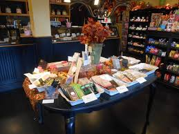 it u0027s single origin chocolate month at bon bon bainbridge island