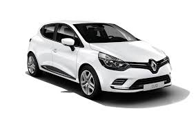 renault talisman 2017 white real car png clipart download free car images in png part 14