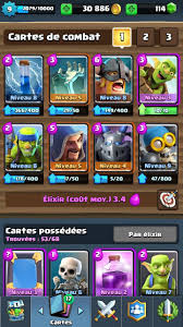 free clash of clans wizard 66 best clash of clans y clash royale images on pinterest clash