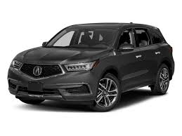 service manual for 2005 acura mdx 2017 acura mdx price trims options specs photos reviews