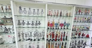 home decor china wholesale home decor accessories wholesale china yiwu 3