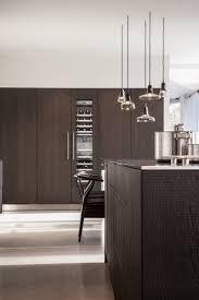 cuisine expo à vendre 7 best showroomkeuken te koop cuisine expo à vendre images on