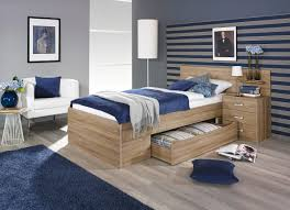 Schlafzimmer Julietta Stilwelt Komfort