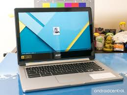 best black friday deals on chromebooks acer chromebook r13 review the next generation of chromebooks is