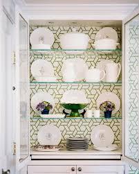 Kitchen Cabinets Photos  Of - Kitchen cabinet wallpaper