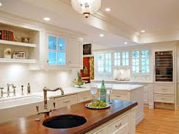 kitchen television ideas 159 best kitchen images on kitchen kitchens and