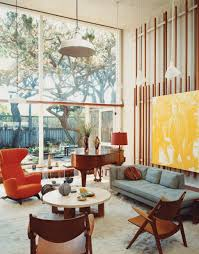 interior awesome s interior design retro home decor best ideas