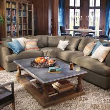 Arhaus Coffee Tables Coffee Table Arhaus Coffee Table Table Furniture