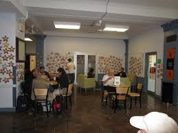 hostel flushing ymca queens ny booking com